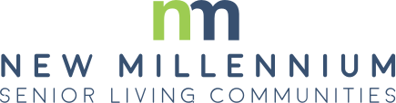 New Millennium Senior Living Communities