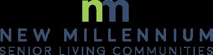New Millennium Senior Living Communities